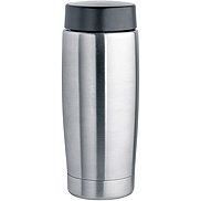 JURA Stainless Milk Container 0.6L/현금가 80,000원+배송료