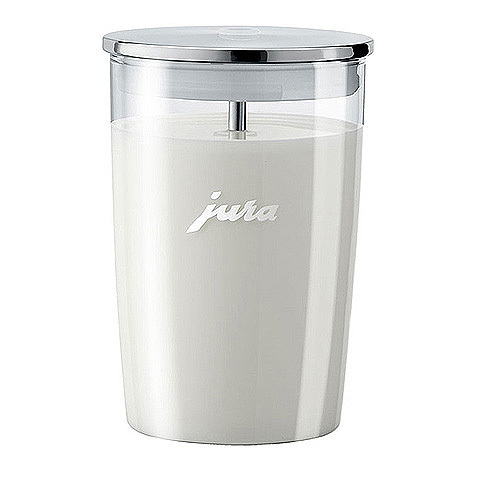 JURA Glass Milk Container 0.5L/현금가 25,000원